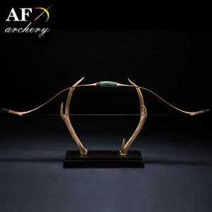 Af Archery Geleneksel Türk Yayı