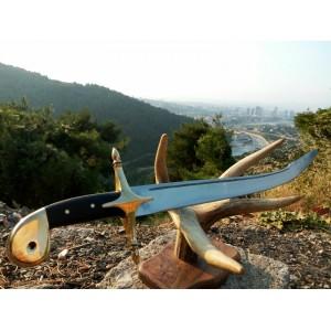 Yavuz Sultan Selim -Korkut  Kılıç