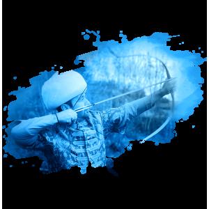 Keskin-Nogay Tatar Yayı