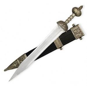 Özel Yapım-Roma Kılıcı