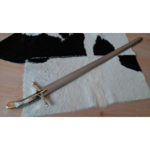 Hz. Muhammed Kılıcı- Yay Çeliği